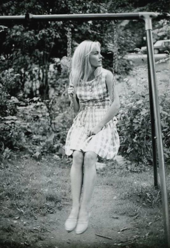 88 Best Images About Tuesday Weld On Pinterest Walk The