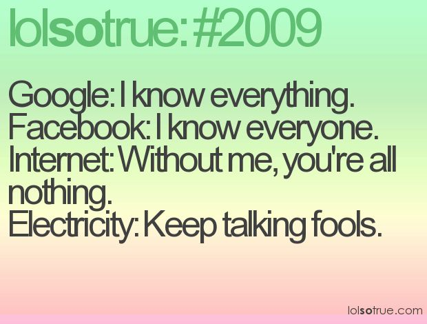 25+ Best Ideas About Technology Humor On Pinterest