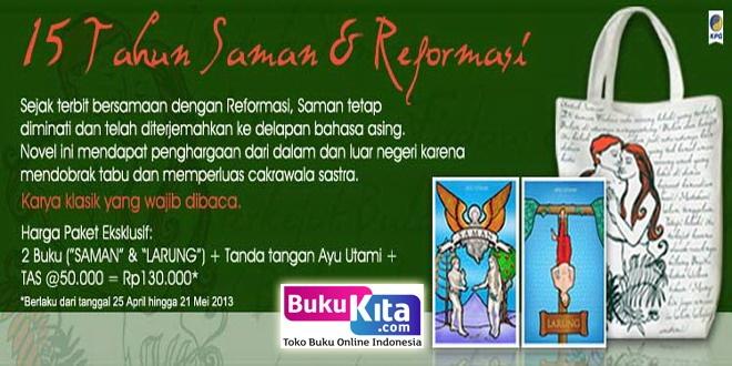 www.bukukita.com