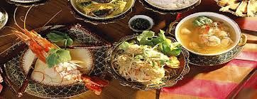#Top #Auckland #Restaurant offering the most delicious platters of your favorite food. @ http://www.exactrelease.org/thai-chef-restaurant-becomes-t-link-875536.html