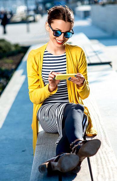 Για εσένα που λατρεύεις τη μόδα αλλά δεν ξέρεις από που να ξεκινήσεις. Το Fashion blogging έχει μέλλον στην Ελλάδα, αρκεί να το κυνηγήσεις σωστά.
