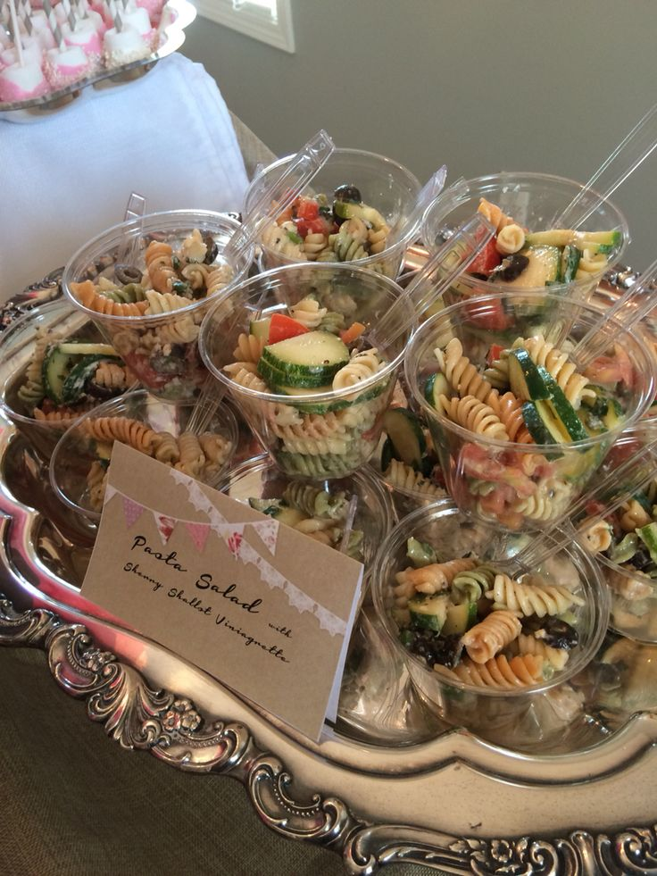 108 Best Images About Baby Shower Ideas On Pinterest