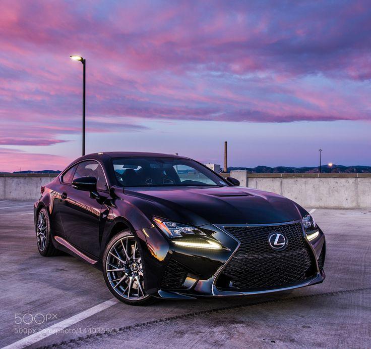Lexus Car Lease: 25+ Best Ideas About Lexus Coupe On Pinterest