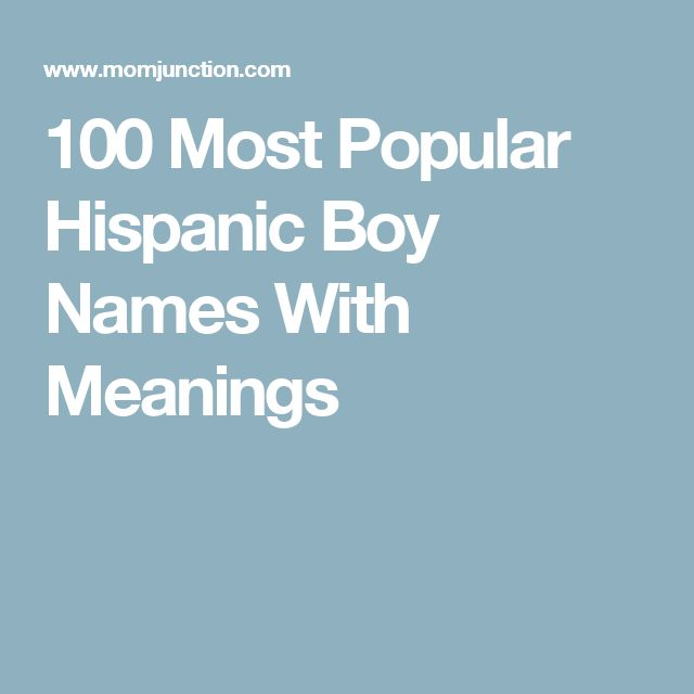 Best 20 Hispanic Babies Ideas On Pinterest Hispanic