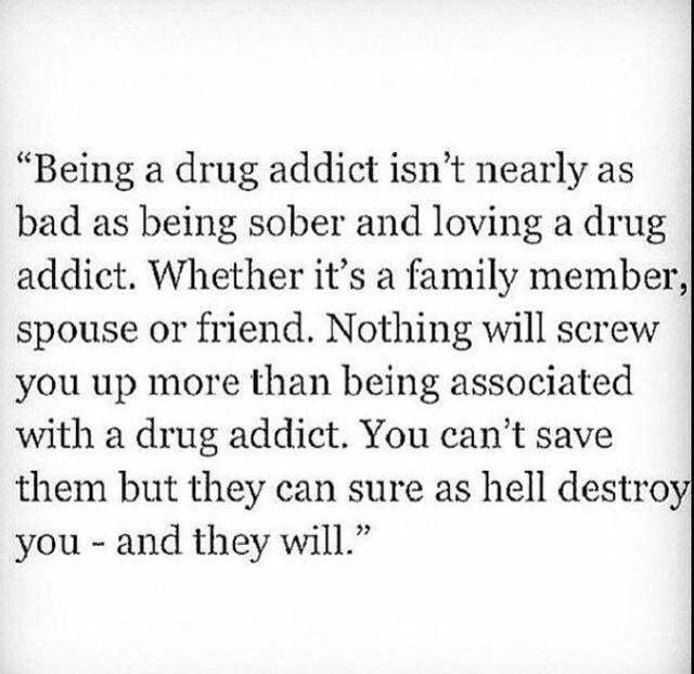 Dating someone in recovery alcoholism