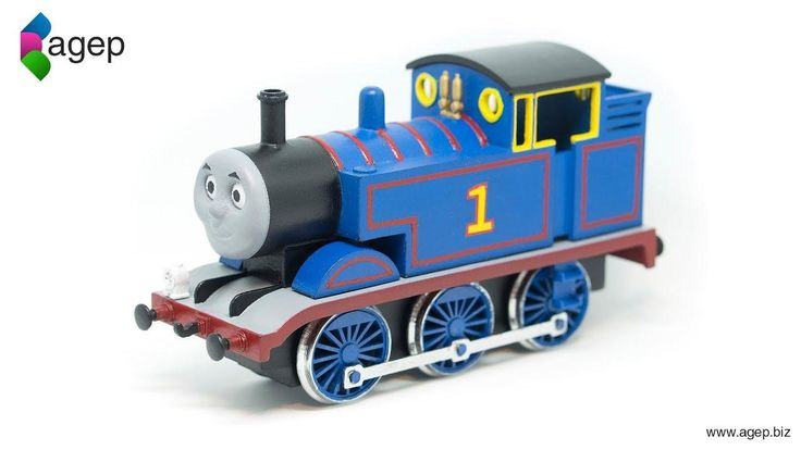 #VR #VRGames #Drone #Gaming 3D Printing Thomas - The Making of a Miniature Model - Thomas & Friends Fanart 3d printing, airbrushing, diy, download, Drone Videos, fanart, Makerbot, miniature, Royalmax, Scratch building, Sparmax, Tamiya Putty, Thomas, thomas the tank engine, Thomas u0026 Friends, ttte #3DPrinting #Airbrushing #Diy #Download #DroneVideos #Fanart #Makerbot #Miniature #Royalmax #ScratchBuilding #Sparmax #TamiyaPutty #Thomas #ThomasTheTankEngine #ThomasU0026Frien