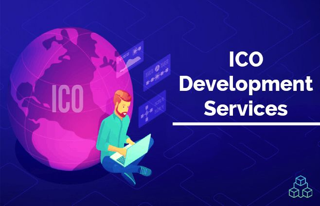 best investment cryptocurrency in india