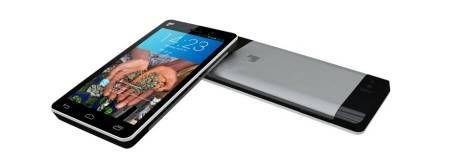 """""""Efter den hårde kritik af arbejdsforholdene på de fabrikker, hvor Apple, Samsung og andre producenter får fremstillet deres produkter, har det hollandske initiativ Fairphone sat som mål at bygge verdens første smartphone, der er produceret under etisk forsvarlige forhold."""""""