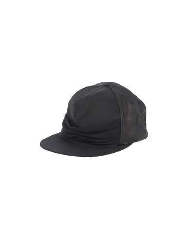 e7d5d4fdfc5 Drkshdw By Rick Owens Men Hat on YOOX.COM. The best online selection of Hats  Drkshdw By Rick Owens. YOOX.COM exclusive items of Italian and in…