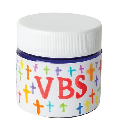 The 45 best images about vbs 2015 nazareth on pinterest for Guildcraft arts and crafts