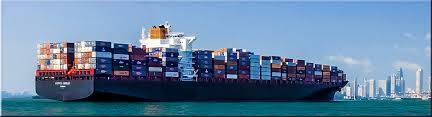 Shippingcenter is the largest packers and movers company in Netherlands #koeriersdiensten #expresszending #parceldelivery #parcelservice #courierservices #shippingcompanies #posterijen Telefoon: (0)53 4617777 E-Mail: info@parcel.nl