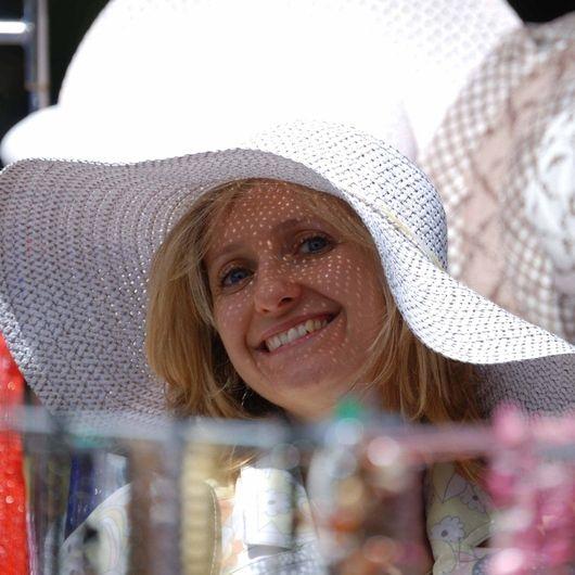 Nela Karpińska - właściciel / główny projektant, Biuro Projektowe Nela Karpińska - GoldenLine.pl