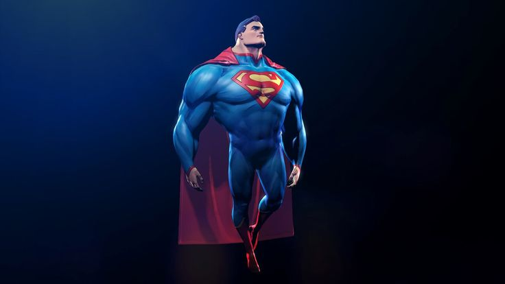 superman hd wallpapers 1080p windows