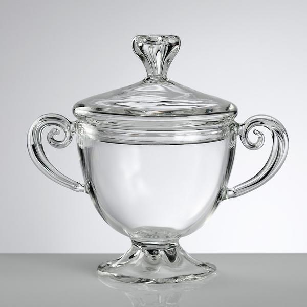 Mila Sugar Bowl