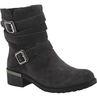 65 Best Women S Dress Boots Images On Pinterest Ankle