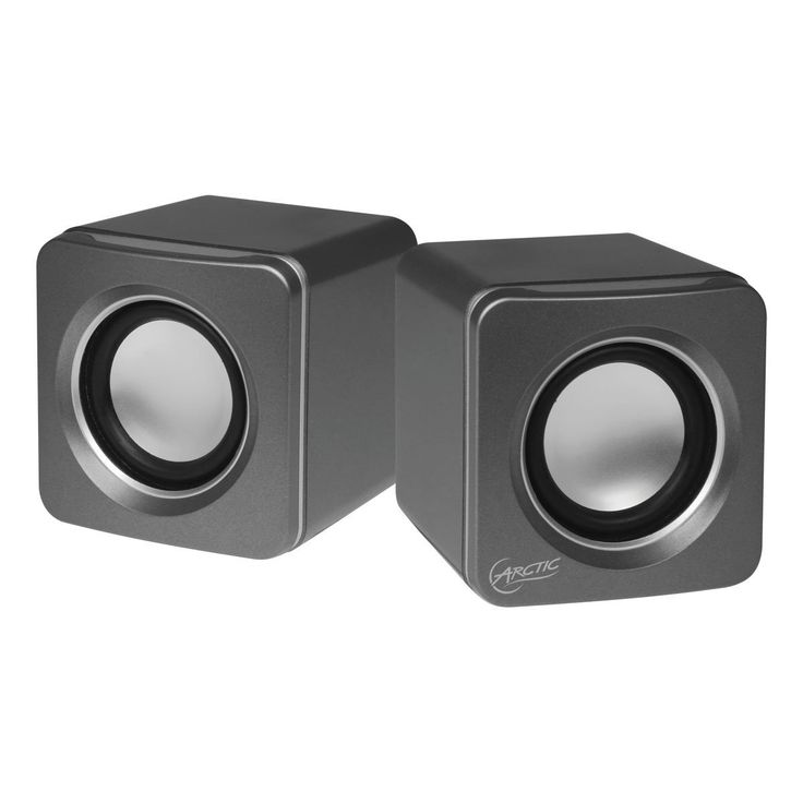 awesome computer speakers. nice best computer speakers | top 10 reviewed awesome "|736|736|?|en|2|d9da65ddf5dcf5bfa305469a8551a6eb|False|UNLIKELY|0.28597399592399597