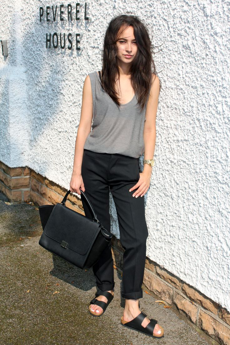 celebrities wearing birkenstock | Share | cool shoes | Pinterest | Search, Famous people and ...