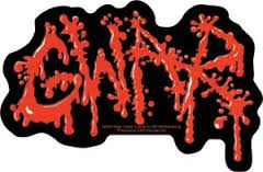 70 best images about Band Logos!! on Pinterest | Logos ...