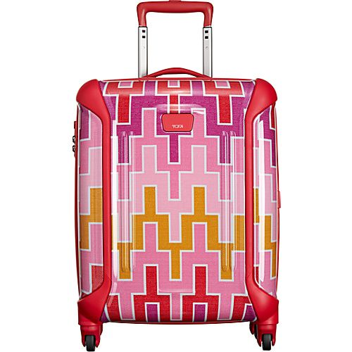 17 Best images about Tumi Vapor Collection on Pinterest | Trips ...