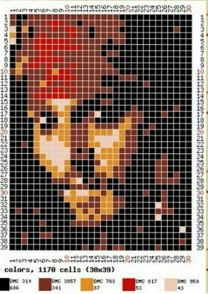 #78 #Captain_Jack_Sparrow КАПИТАН Джек Воробей