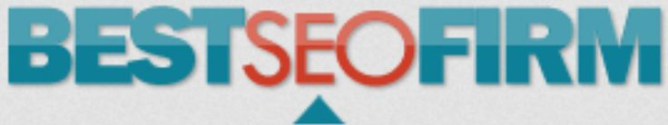 On-Page SEO - The Ultimate Guide - Best SEO Firm Blog
