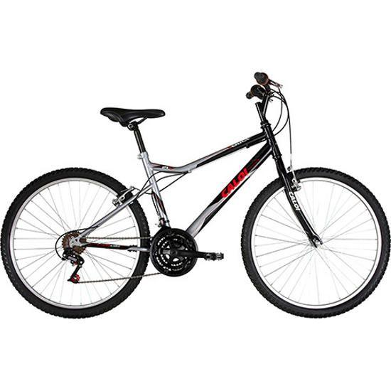 bicicletas baratas caloi