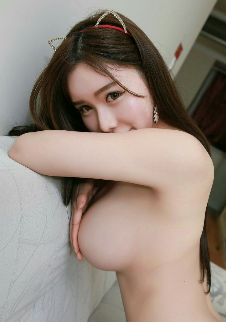 Asian ladies de