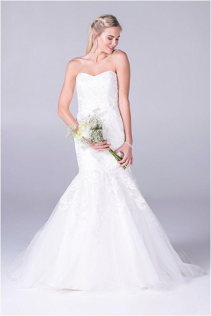 Best Trou Rokke Wedding Dresses Images On Pinterest