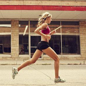 Half Marathon Training Schedule For Beginners.. bring it