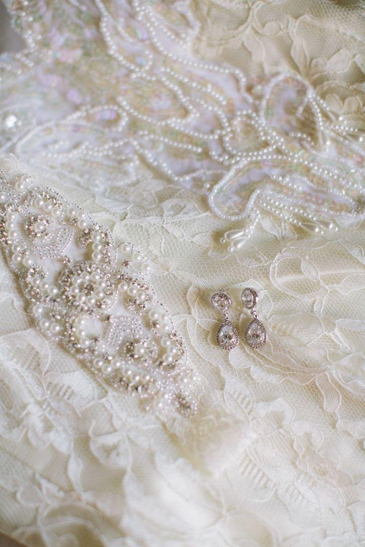 545 best Luxurious Lesbian Wedding IV images on Pinterest | Lesbian ...