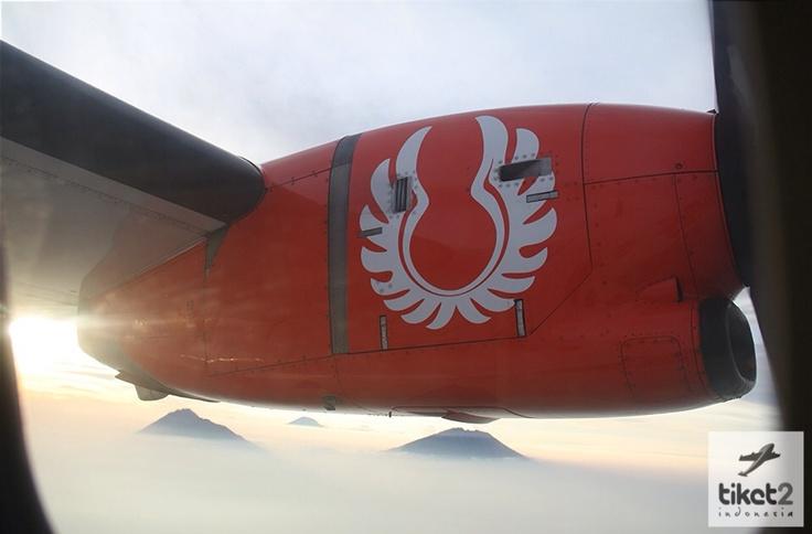#WingsAir