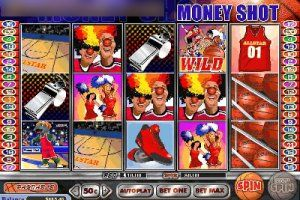 Online, slots, real, money, win, money, instantly Playing The Best
