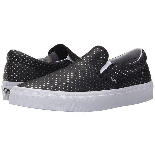 17 Best ideas about Black Boat Shoes on Pinterest | Black winter ...