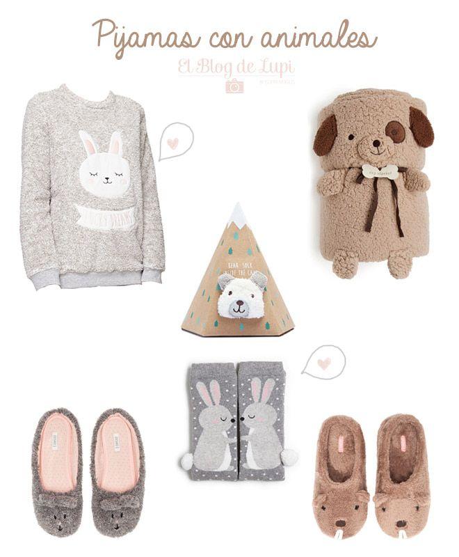 pijamas_animales_by_elblogdelupi_dot_com