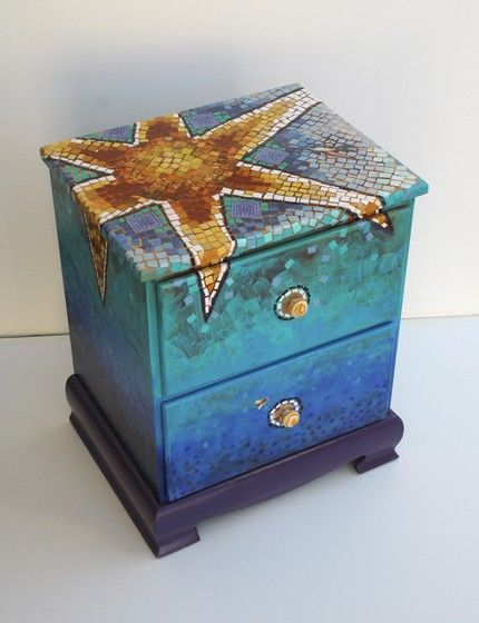 Google Image Result for http://www.polopuentearanda.com/wp-content/uploads/2011/02/wpid-mosaic-sun-chest-etsy-azul.jpg
