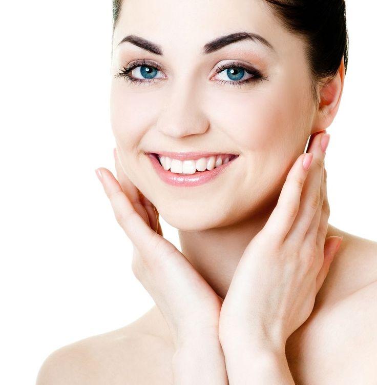 Facial Gymnastics: Facial Manipulation Can Attain The Best Organic Facelifts
