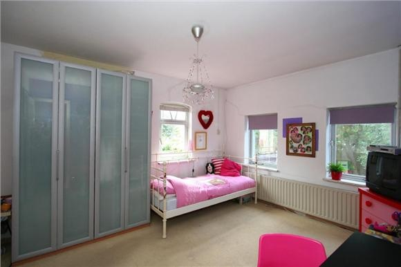 Zonwering slaapkamer 75: zonwering slaapkamer 9: zonwering