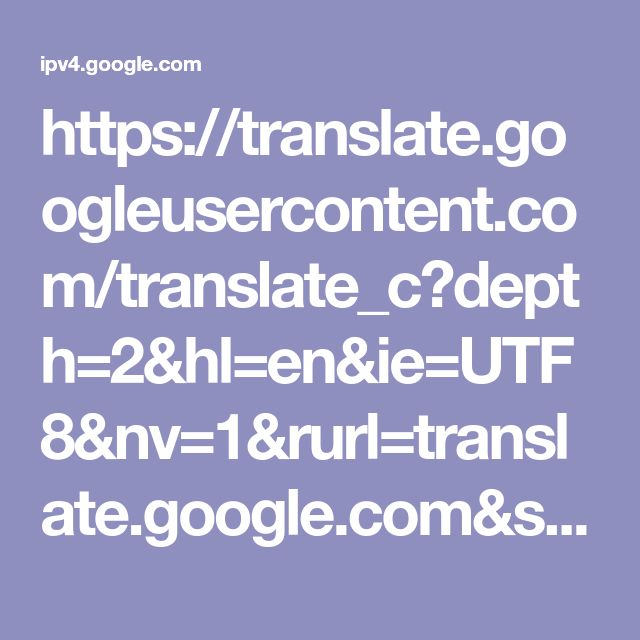 https://translate.googleusercontent.com/translate_c?depth=2&hl=en&ie=UTF8&nv=1&rurl=translate.google.com&sl=ru&sp=nmt4&tl=es&u=http://www.marlenemukai.com.br/2017/11/03/blusa-com-queda-de-ombro-e-gola-boneca/&usg=ALkJrhiZR8ciWvUTLTBmmTwesipgqt02Uw