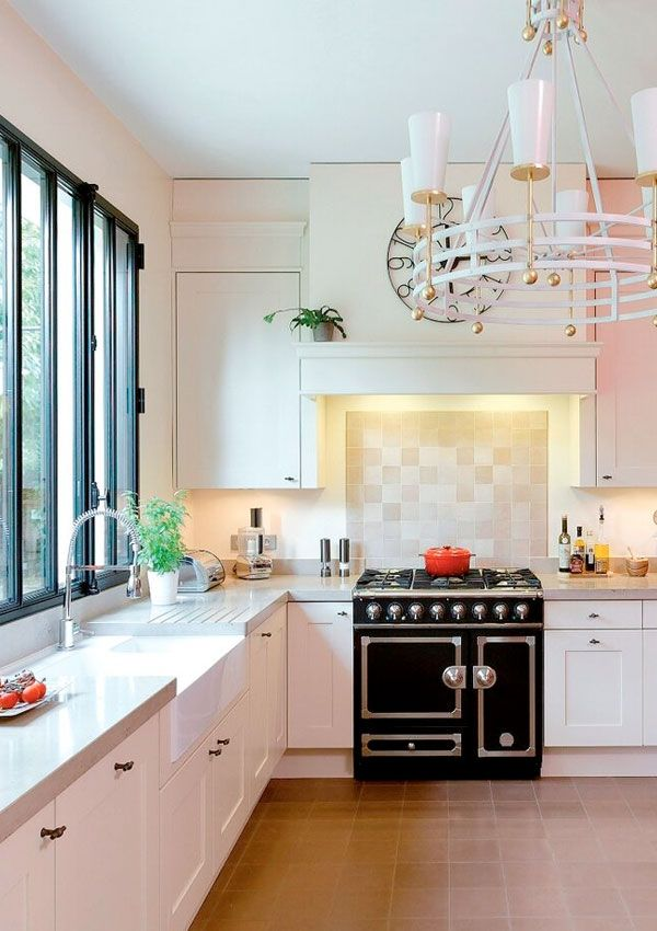 290 Best Kitchen Stoves, Ovens, Hood Images On Pinterest | Dream Kitchens,  Kitchen Ideas And White Kitchens