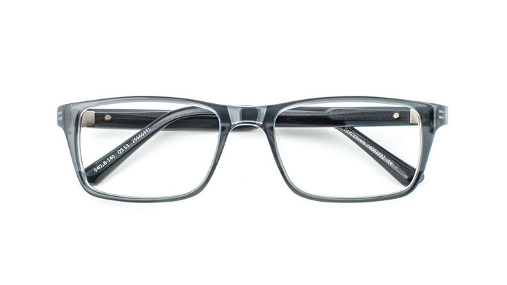 Quiksilver Glasses Frames : 1000+ images about Stuff to Buy on Pinterest