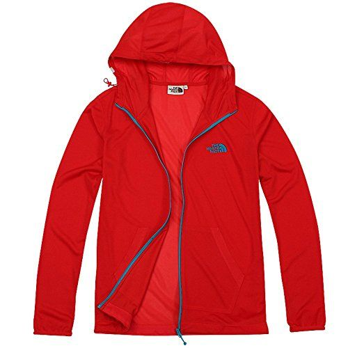 (ノースフェイス) THE NORTH FACE WHITE LABEL NEW SUMMER BEACH HOO... https://www.amazon.co.jp/dp/B01M11LKE6/ref=cm_sw_r_pi_dp_x_aZ3ayb0XDVNR3
