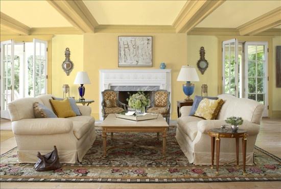 Better Homes And Garden Living Room Designs wwwlightneasynet
