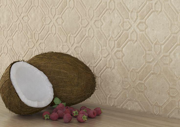 Cadorna 33,3x100 cm.  Wall tiles  Arcana Tiles  Arcana ceramica  bathroom design inspiration  home decor