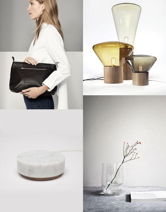 wishlist-may3-frenchbydesign-blog