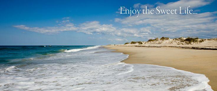 Sweetgrass Vacation Rentals and Sales | Seabrook Island - Kiawah Island - Isle of Palms - Wild Dunes - Charleston, SC