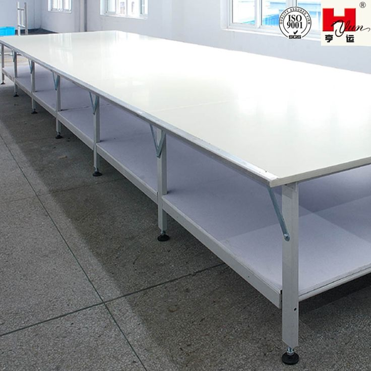 Industrial Sewing Cutting Tables, Industrial Sewing Cutting Tables Suppliers and Manufacturers at Alibaba.com