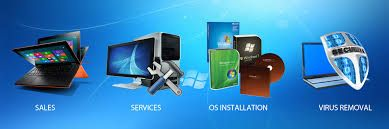 Keyboard Support Phone Number : 1-888-278-0751
