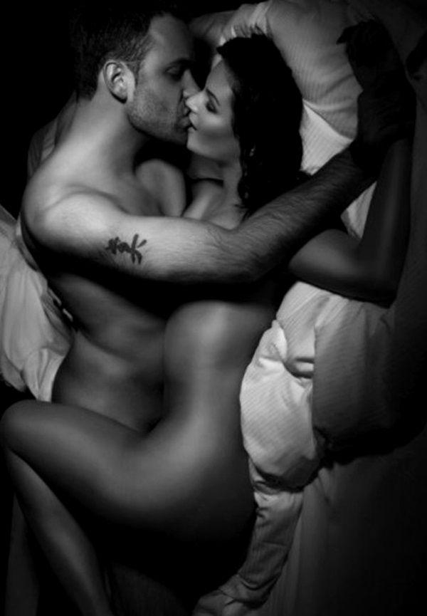 Красивые пары фото сексуальные