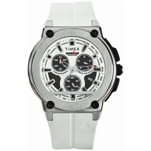 Reloj #Timex #Ironman T-5K352 económico por tan sólo 79,50€ http://relojdemarca.com/producto/reloj-timex-ironman-t-5k352/