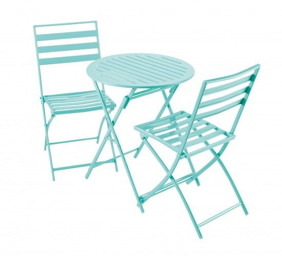 Sweet  Best Images About Garden Chairs On Pinterest  Product Ideas  With Lovable Buy Milan Folding Metal Bistro Set Aqua From Our All Garden Furniture  Range At Tesco Direct We Stock A Great Range Of Products At Everyday  Prices With Delectable Garden Table Cover Round Also Garden Paths Walkways In Addition Gardeners World  Issues For  And Ants In Garden As Well As Hours Garden City Additionally Bournville Gardens From Pinterestcom With   Lovable  Best Images About Garden Chairs On Pinterest  Product Ideas  With Delectable Buy Milan Folding Metal Bistro Set Aqua From Our All Garden Furniture  Range At Tesco Direct We Stock A Great Range Of Products At Everyday  Prices And Sweet Garden Table Cover Round Also Garden Paths Walkways In Addition Gardeners World  Issues For  From Pinterestcom
